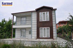 construccion de casas prefabricadas en uruguay