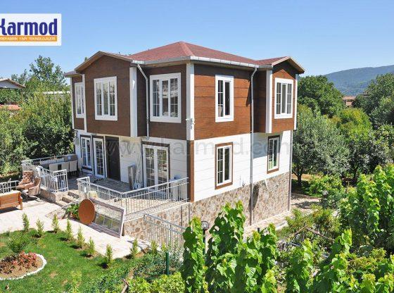 Casa prefabricadas baratas - Casas modulares prefabricadas baratas ...