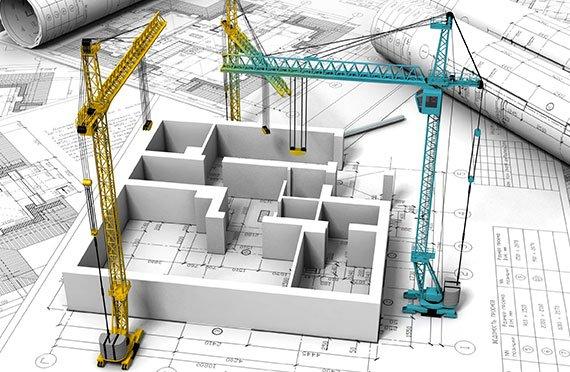 Características De La Construcción Modular