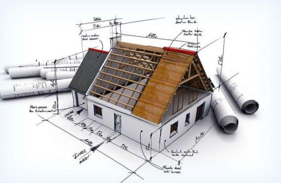 Casas Modulares: Características