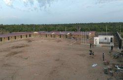 construcciones modulares precios