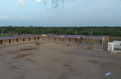 modulos oficinas prefabricados segunda mano