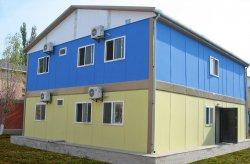 precio de casas prefabricadas