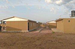 casas contenedores permisos