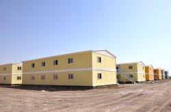 casas prefabricadas canarias
