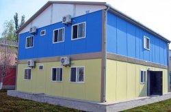 casas prefabricadas cantabria