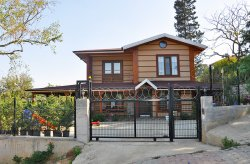 casas prefabricadas de hormigon baratas