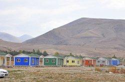 casas prefabricadas de hormigon precios y fotos