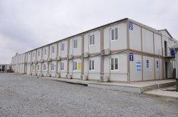 casas prefabricadas de hormigon
