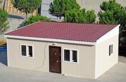 casas prefabricadas hormigon precios