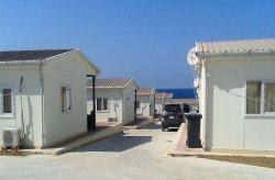 casas prefabricadas murcia