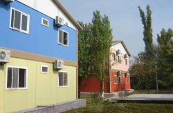 construcciones modulares malaga
