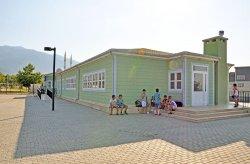 construcciones modulares prefabricadas precios