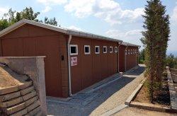 modulos de oficinas prefabricados