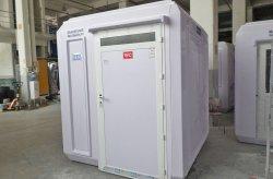modulos prefabricados baratos