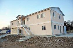 modulos prefabricados vivienda