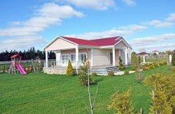 precio casas prefabricadas