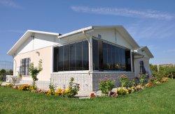 precios casas prefabricadas