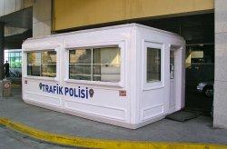 venta de kioscos en malaga